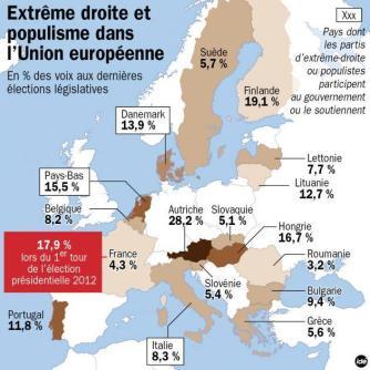 bruxelles-sinquiete-montee-dun-populisme-anti-L-kkzbLe